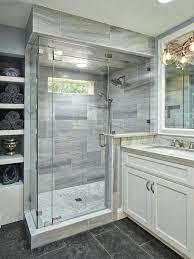 smart bathroom ideas smart bathroom shower tile ideas elpro me