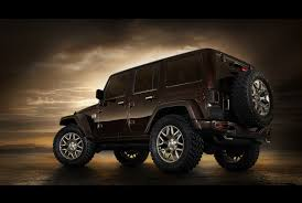 jeep wrangler 2017 release date 2018 jeep wrangler redesign interior release date 2017 2018