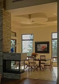 Interior Design Model Homes Pictures Design Services For Custom Model Homes Colorado Springs Custom