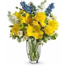 same day flower delivery 1st in flowers same day flower delivery in the usa and canada