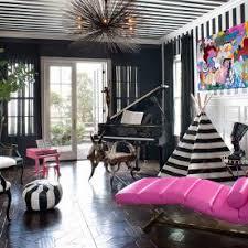 exclusive peek inside kourtney kardashian u0027s california home