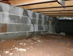 attic flooring installation the money pit