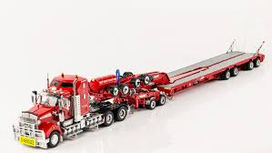 kenworth mud flaps australia australian trucks dhs diecast collectables inc