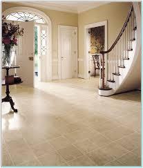 different types of flooring materials torahenfamilia com types