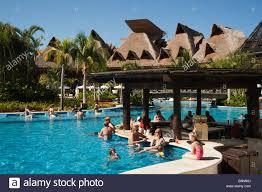 mexico yucatan 2009 mayan palace resorts grand mayan playa del