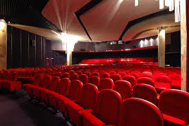 elite home theater seating home cinema wallpaper walldevil best free hd desktop and idolza