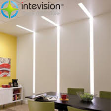 easy install recessed lighting 0888c 06 25 oti china easy installation aluminum led linear light