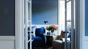 images about paint on pinterest sherwin williams gray revel blue