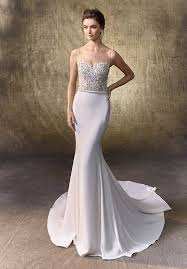 enzoani wedding dress prices enzoani wedding dresses