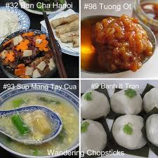 ot central cuisine wandering chopsticks food recipes and more 100