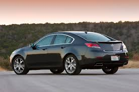 lexus es300 on 22s 2014 acura tl reviews and rating motor trend