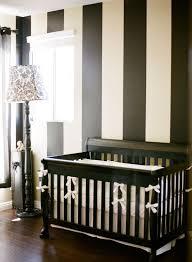 160 best striped nursery images on pinterest striped