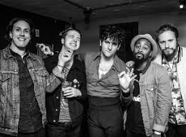 Tip Top Deluxe Bar And Grill Grand Rapids Tickets For Low Cut Connie Wsg Scantron Tip Top Deluxe Bar