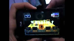 yugioh android yu gi oh para android