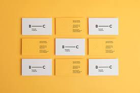 branch creative branding by noeeko