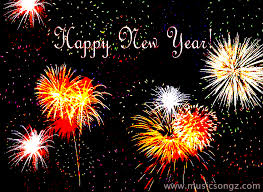 happy new year moving cards 25 happy new year 2017 hd animated gif images thanksgiving day 2017