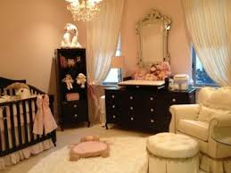 Nursery Furniture by Top 5 Nursery Furniture Stores Boston Parents Paper