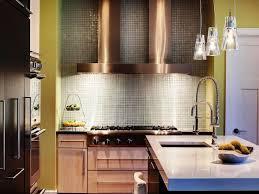kitchen paneling backsplash kitchen paneling backsplash awesome homes kitchen backsplash