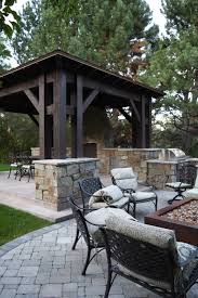 outdoor cooking spaces outdoor bbq frame built in bbq kit built in bbq designs outdoor