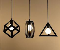 buy light fixtures online online get cheap metal light fixtures aliexpress com alibaba