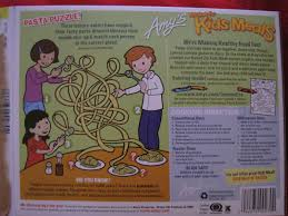 amy s kitchen coupons hungry vegan traveler busy vegan bee product review amy u0027s kids