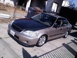 honda civic 2000 modified noe ek4 2000 honda civiclx sedan 4d specs photos modification