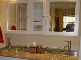 home decor bathroom window treatments ideas bath and shower home decor bathroom medicine cabinet ideas wood fired pizza oven tools shower enclosures with seats