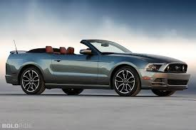 mustang gt curb weight 2014 ford mustang curb weight car autos gallery
