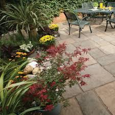 Small Garden Paving Ideas by Collection Japanese Garden Design Ideas For Small Gardens Pictures