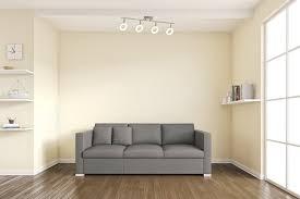 Schlafzimmer Leuchte B K Licht Led Deckenleuchte Inkl 4 X 4w Warmweißen Leuchtmitteln