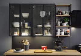cuisine du placard les placards de cuisine les plus pratiques ce sont eux
