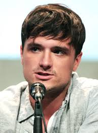 motocross movie cast josh hutcherson wikipedia