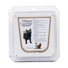 Interior Pet Door For Cats Buy Online Cat Doors U0026 Cat Flaps Shechosethecat