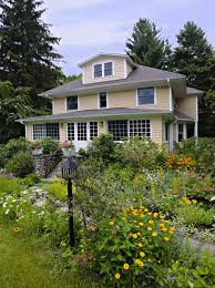 Berkshires Bed And Breakfast Hudson Valley New York The Berkshires Hillsdale Ny The Honored