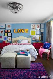 bedroom painting ideas winsome home office minimalist or other