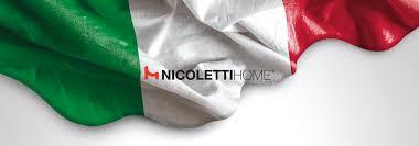 nicoletti home u2014 farra design furniture store lebanon