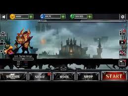 game mod apk hd stickman legends ninja warriors games mod apk youtube