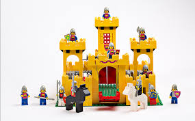 the lego history the lego group about us lego com