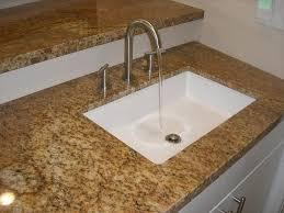 Inset Sinks Kitchen by Beautiful Undermount White Porcelain Kitchen Sink White Undermount