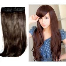 jual hair clip jual hair clip murah buat rambutmu til lebih tebal stylish
