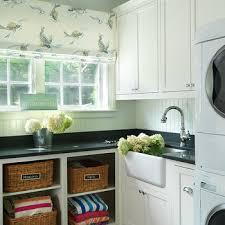 farmhouse sink with backsplash laundry room farmhouse sink design ideas