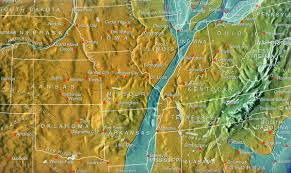 Ley Lines Map Usa by America 2050 Publishes Map Of Future Usa Mega Regions American Us