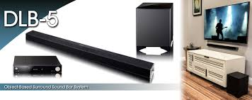 sound bar v home theater system home integra home theater