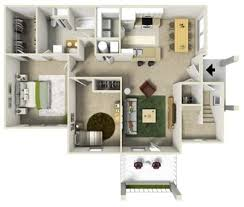 new york apartments floor plans plans clifton park ny apartments near saratoga springs