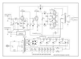 amplifiers part lilienthal engineering welwra amplifier wiring