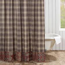 Primitive Kitchen Curtains Kitchen Ideas Primitive Curtains Country New Plaid Kitchen Ideas
