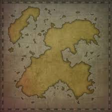 Blank Continent Map Free Map Monday New Free Continent Map The Labyrinth