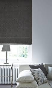 living room curtain ideas modern living room curtain designs for living room bookshelf vases