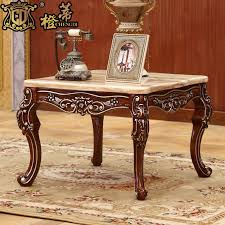small sofa side table carved wood sofa side a few small living room coffee table a few