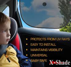 Car Window Blinds Baby Car Sun Shade Best Easy Twist Folding Windshield Sun Shade Fits